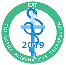 cat_collectief_schild_2019_internet